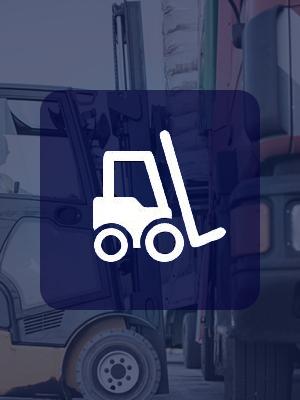 Cargo Handling & Distribution