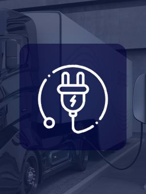 Motis Plug In Services