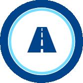 Europe Road