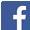 motis.com Facebook