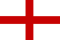 Dover – England