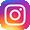 motis.com instagram