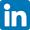 motis.com LinkedIn
