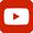 motis.com YouTube