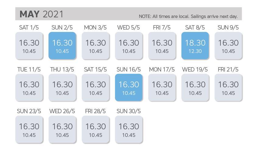 timetable4