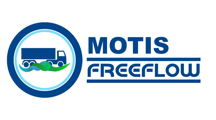 Motis Freeflow