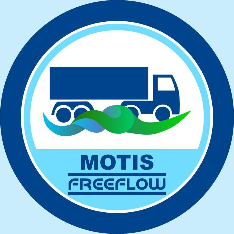 Freeflow Icon