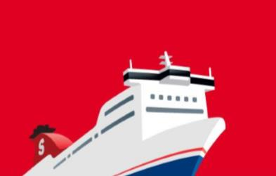STENA LINE: Cairnryan - Belfast Additional Dry Dock 2020