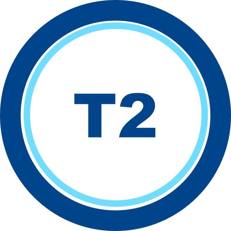 T2 Journey Download